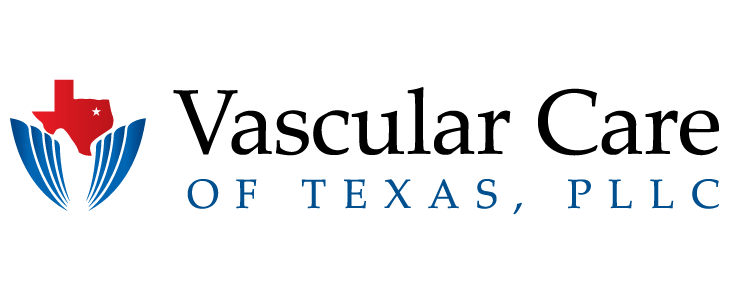 Vascular Care of Texas