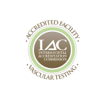 IAC Accredited